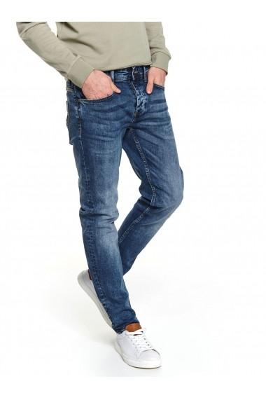 Pantaloni Top Secret TOP-SSP3482NI