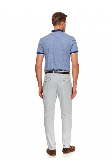 Pantaloni Top Secret TOP-SSP3524SZ