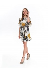 Rochie Top Secret TOP-SSU2781BE Floral