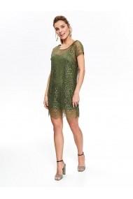 Rochie Top Secret TOP-SSU2783ZI Verde