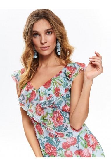 Rochie Top Secret TOP-SSU2772NI Florala