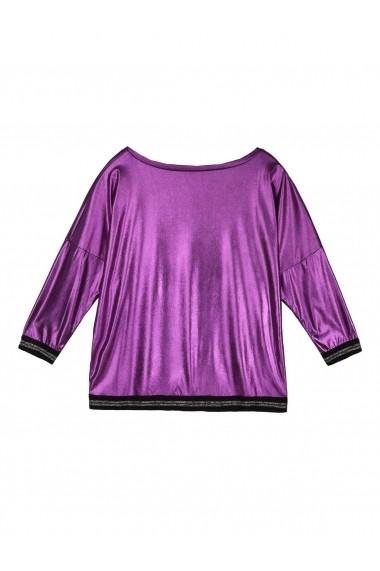 Bluza Top Secret TOP-SBD1068RO