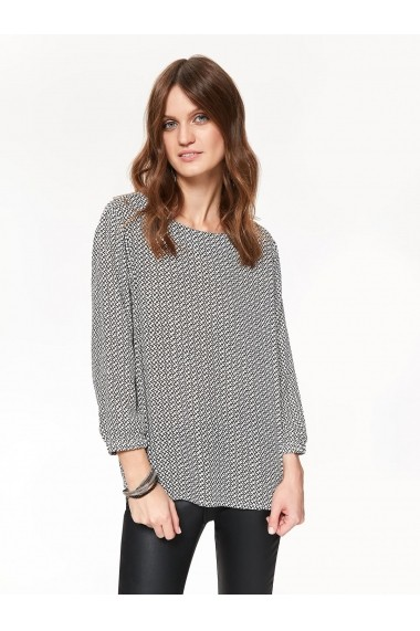 Bluza Top Secret TOP-SBD1048BI