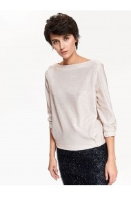 Bluza Top Secret TOP-SBD1042JR
