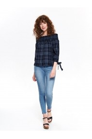 Bluza Top Secret TOP-SBD1106GR Carouri
