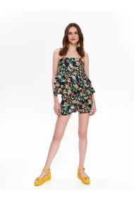 Bluza Top Secret TOP-SBW0511CA Floral