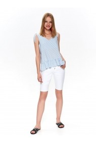 Bluza Top Secret TOP-SBW0531BL Bleu