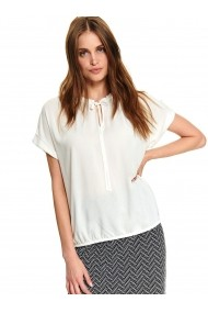 Bluza Top Secret TOP-SBK2584BI Alb