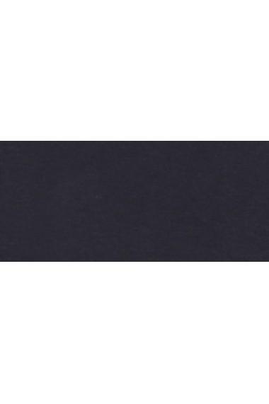 Bluza Top Secret TOP-SPO4574GR Bleumarin