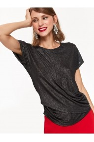 Tricou Top Secret TOP-SBK2483CA