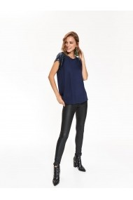 Tricou Top Secret TOP-SPO4057GR