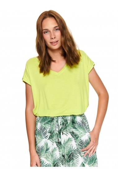 Tricou Top Secret TOP-SBK2552ZO