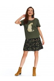 Tricou Top Secret TOP-SPO4566ZI