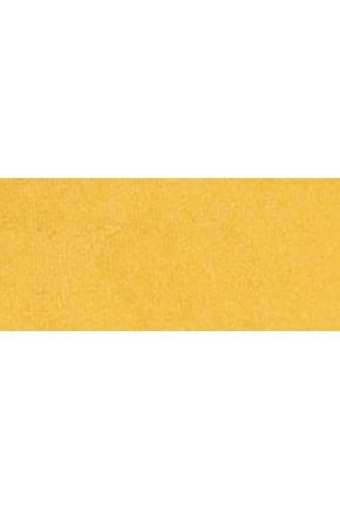Pulover Top Secret TOP-SSW2445ZO - els
