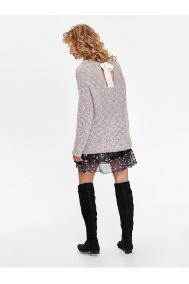 Pulover Top Secret TOP-SSW2546BE