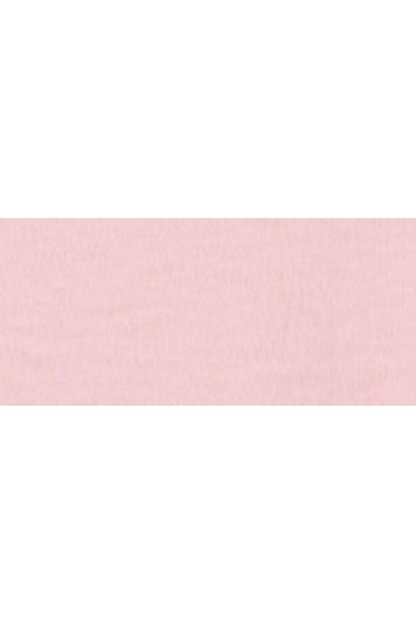 Pulover Top Secret TOP-SSW2599RO