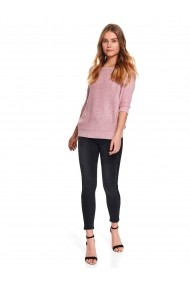 Pulover Top Secret TOP-SSW2925RO Roz