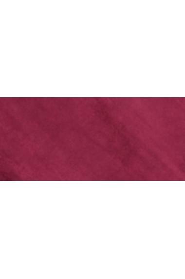 Cardigan Top Secret SZK0508CE rosu