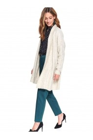 Cardigan Top Secret TOP-SSW2943GB Gri