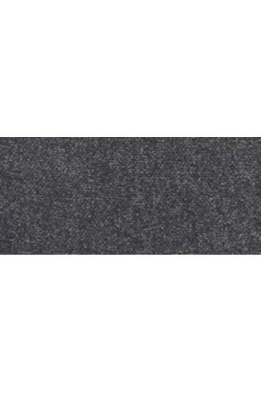 Fusta scurta Top Secret TOP-SSD1303ST Negru
