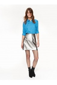 Fusta lunga Top Secret TOP-SSD1336SR