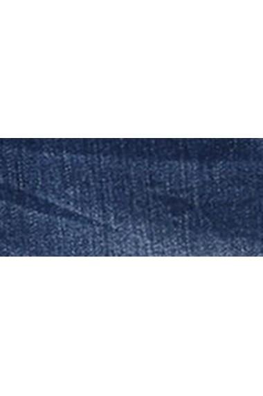 Jeansi Slim Top Secret TOP-SSP3039NI Albastru
