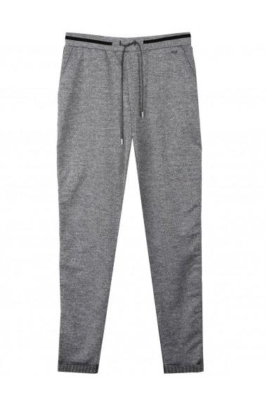 Pantaloni drepti Top Secret TOP-SSP3063CA