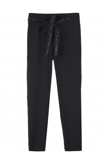 Pantaloni drepti Top Secret TOP-SSP3071CA