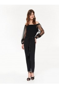 Pantaloni drepti Top Secret TOP-SSP3071CA