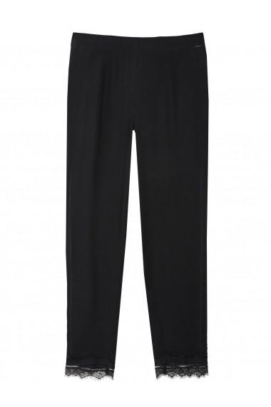 Pantaloni drepti Top Secret TOP-SSP3076CA