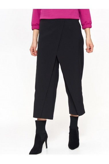 Pantaloni drepti Top Secret TOP-SSP3144CA