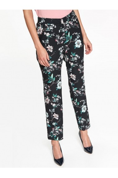 Pantaloni drepti Top Secret TOP-SSP3145CA
