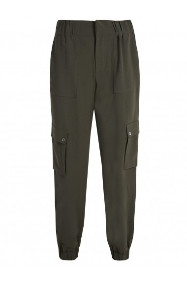 Pantaloni drepti Top Secret TOP-SSP3332ZI