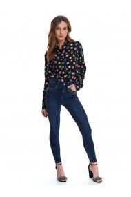 Pantaloni drepti Top Secret TOP-SSP3399CA