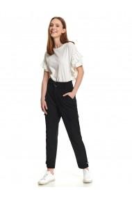 Pantaloni drepti Top Secret TOP-SSP3545CA
