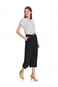 Pantaloni trei sferturi Top Secret TOP-SSP3547CA