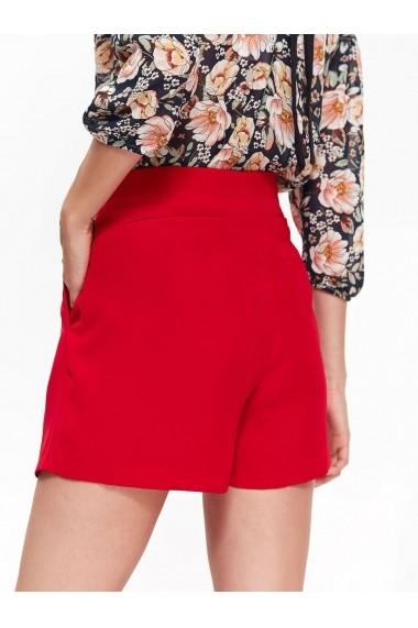 Pantaloni scurti Top Secret TOP-SSZ0899CE