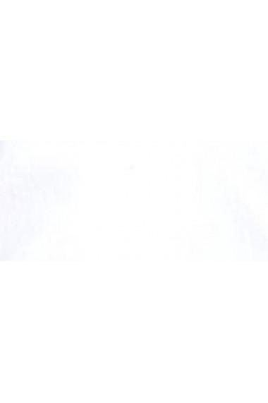 Pantaloni scurti Top Secret TOP-SSZ1009BI Alb