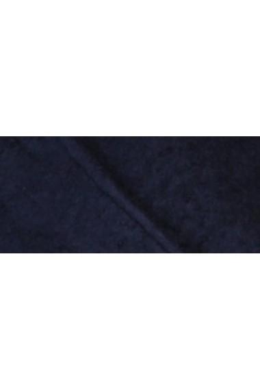Palton Top Secret TOP-SPZ0512GR