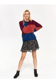 Пуловер TROLL TOP-TSW0845CE