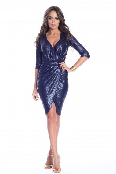Rochii De Seara Dama Fashionup