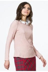 Bluza Sense roz FSE-CA5000--34