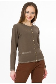Cardigan Sense 223693 Nancy Maro