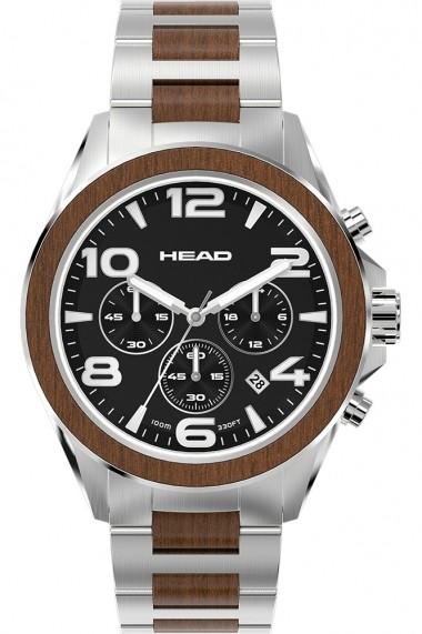 Ceas HEAD HE-001-01