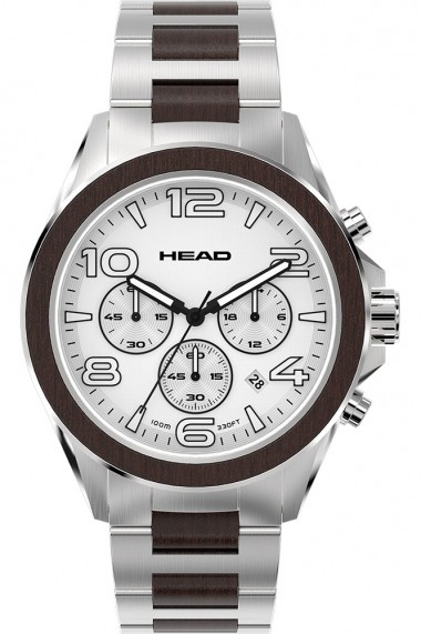 Ceas HEAD HE-001-02