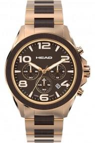 Ceas HEAD HE-001-03