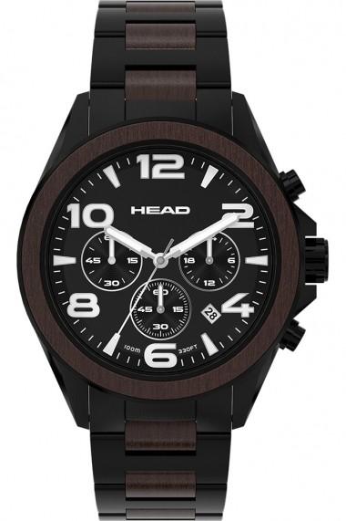 Ceas HEAD HE-001-04