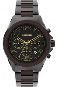 Ceas HEAD HE-001-05