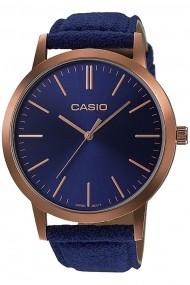 Ceas Casio LTP-E118RL-2AEF