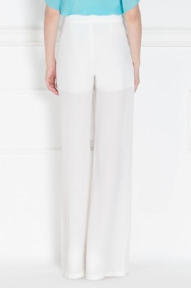 Pantaloni P7740 NISSA Crem